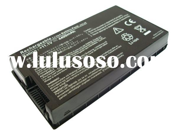 laptop battery F80 series