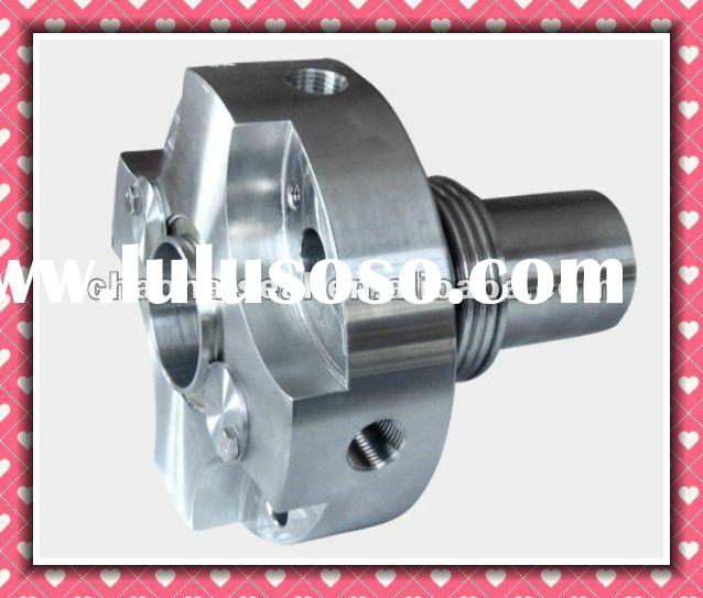 single face industrial pump mechanical seal RRCL-2''