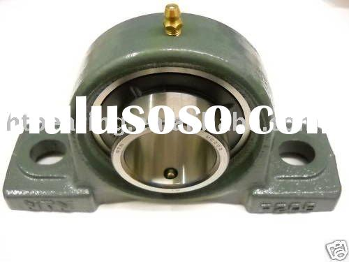2011 HTZC pillow block bearing UCP 212