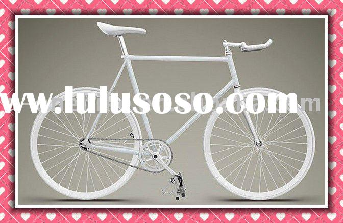 2011 men innovation colorful best quailty reasonable price fixed gear bike/road bike/mountain bike/r
