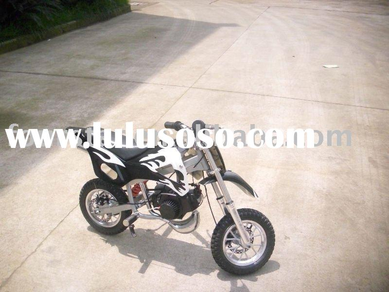 three wheel mini dirt bike for sale price china. Black Bedroom Furniture Sets. Home Design Ideas