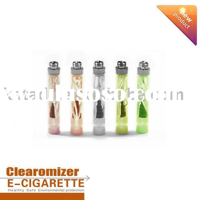 510 CE2 Clearomizer XL Revision 5