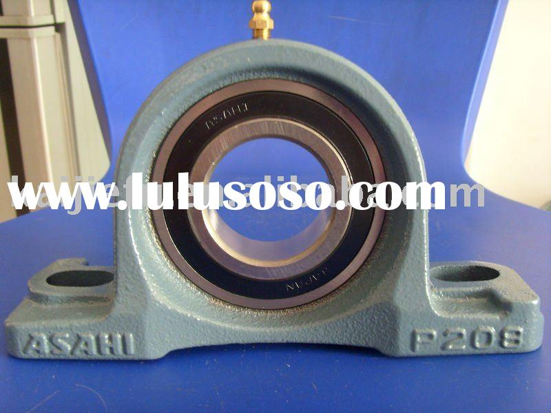 ASAHI UCP 208 pillow block ball bearing