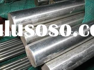 ASTM/AISI 302 Stainless Steel Round Bar
