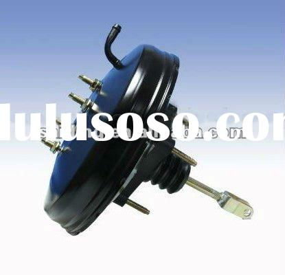 Brake Booster for Toyota Hiace 89-00 44610-26440