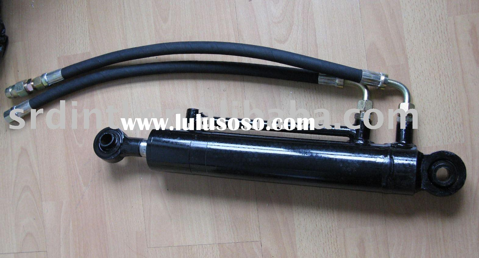 Cat 1 Top Link : Hydraulic top link for sale price china manufacturer