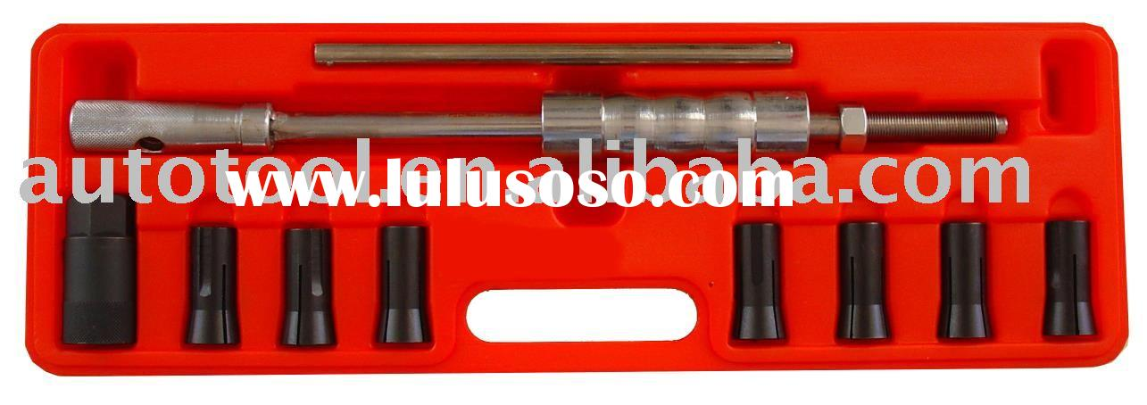 Hydraulic Cylinder Pin Puller : Shantui sd pin puller cylinder for sale price china