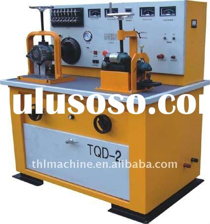 Electrical Universal Test Bench