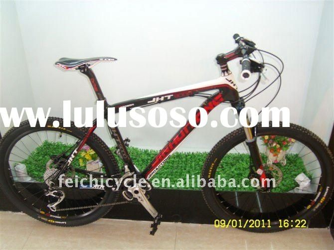 FC-MB-B003 cool design mountain bike for men hot sale