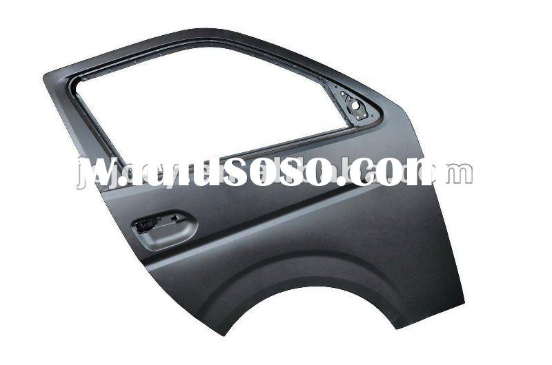 Front Car Door for Toyota(JOYLONG,JINBEI,FOTON,KINGLONG) HIACE (2008-) Auto body Parts