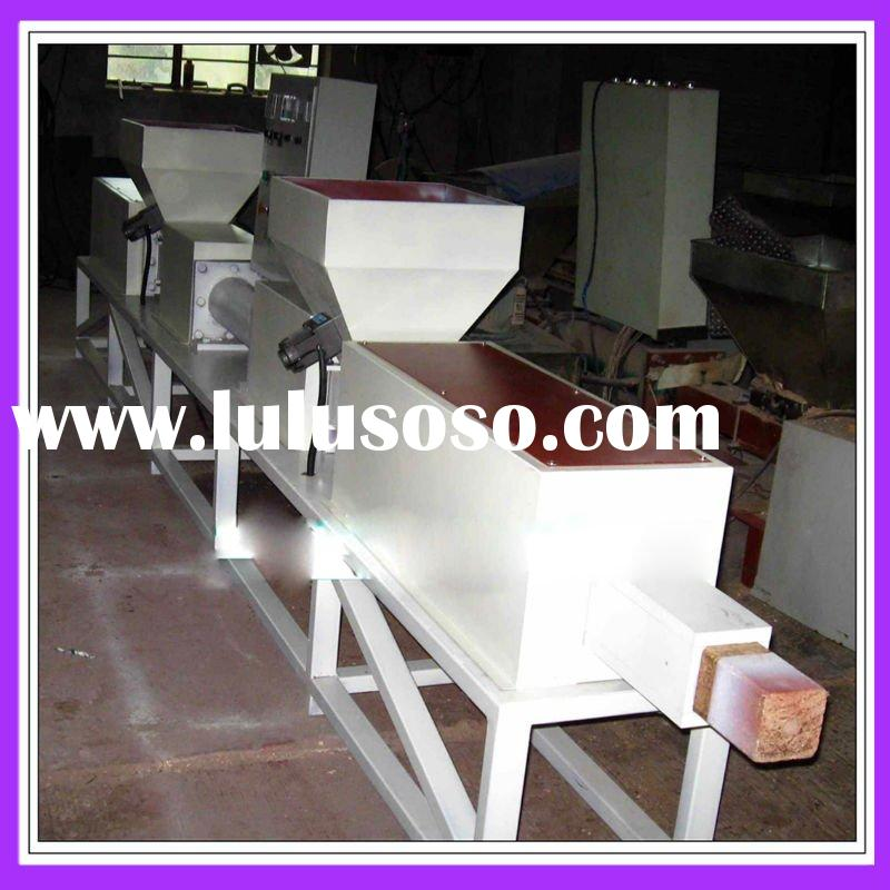Durable Wood Pallet Block Machine for sale - Price,China ...