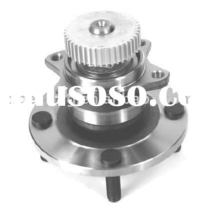 Hub Assemblies for CHRYSLER TRUCK-MINIVAN/SEDAN DELIVERY(Pacifica,PT Cruiser,Town & Country,Town