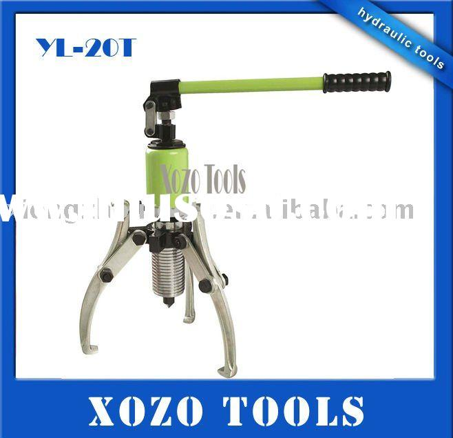 Skf Hydraulic Puller Price : Hydraulic bearing puller for sale price china