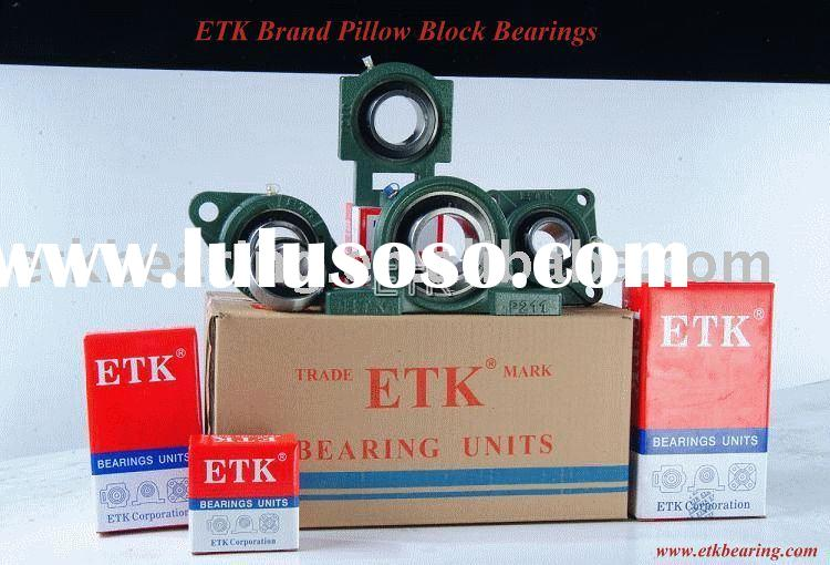 Inch-size Pillow block ball bearing (UCP 208-24)