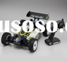 Kyosho KY31295T1 1/8 remote control car model
