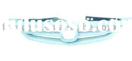 Mazda parts, Mazda A3 parts, Front grille for Mazda, Front grille, auto parts, auto spare parts, car