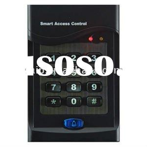 Mini Keypad Door Access Control System