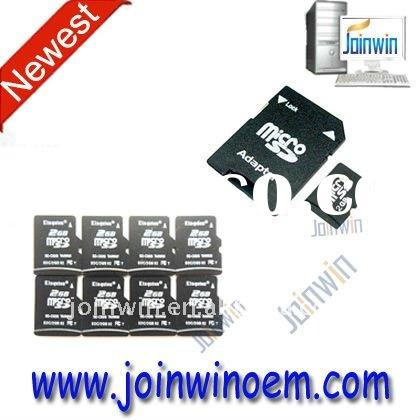 Mini SD Card micro memory card