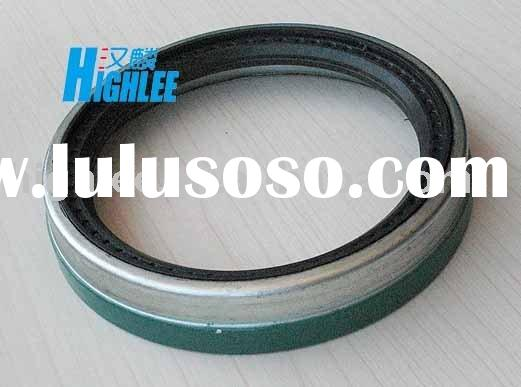 Oil seal 47697 for drive axle