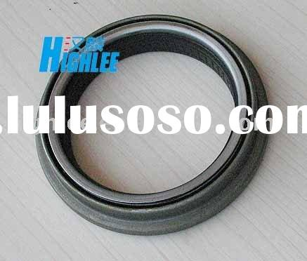 Oil seal A1205P2590 for trailer axle