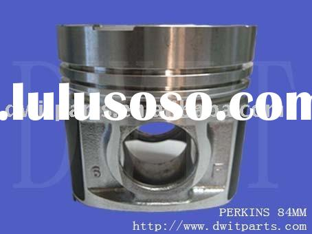 Perkins Diesel Piston