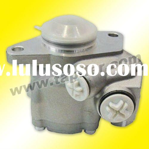 Power Steering pump for Mercedes Benz truck spare parts 0014607280