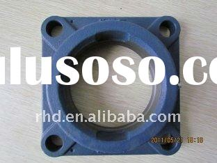 SKF SY511M high quality material pillow block bearing
