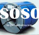 SS904L 2B finish stainless steel sheet in coil