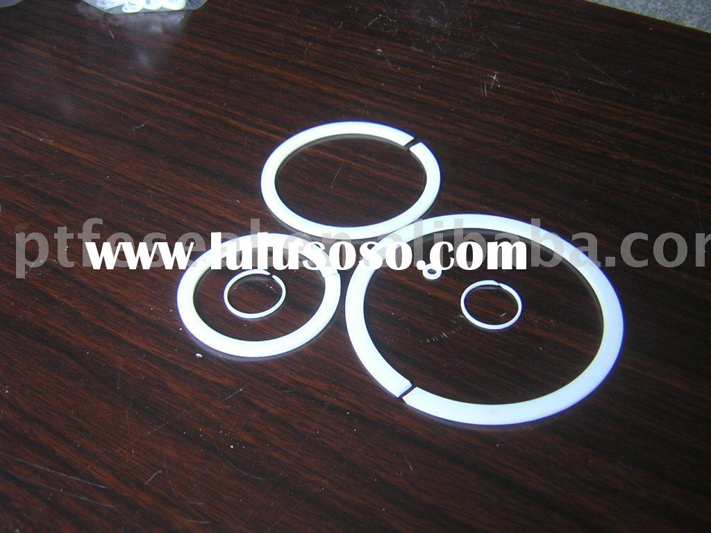 Ptfe lip rotary shaft seals for sale price china