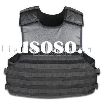 TACTICAL VEST for Military and Tactical SGS standard Professional Manufacturer