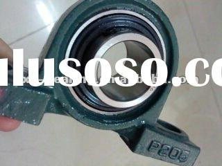 UCP 205 pillow block ball bearing