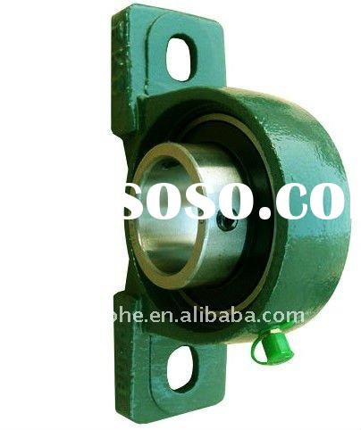 UCP 205 pillow block bearing