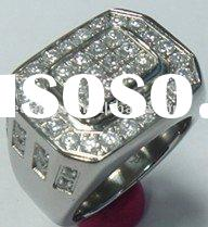 Wholesale Stainless Steel Ring, Jewelry Manufacturer, High Quality,OEM are welcome