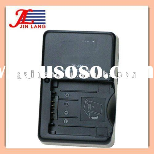 (DE-A44A) Video Camera Battery Charger for PANASONIC