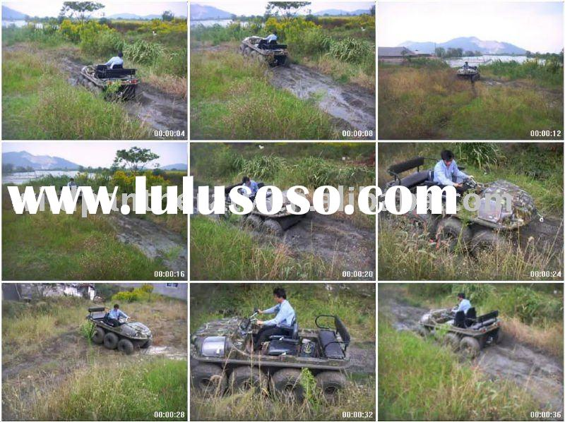 used amphibious atv for sale for sale - Price,China ...