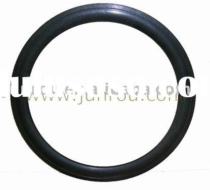 bicycle carbon rims 60mm
