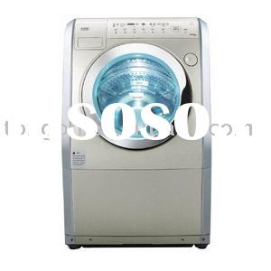 front door (6.0kgs) washing machine,electrical appliance