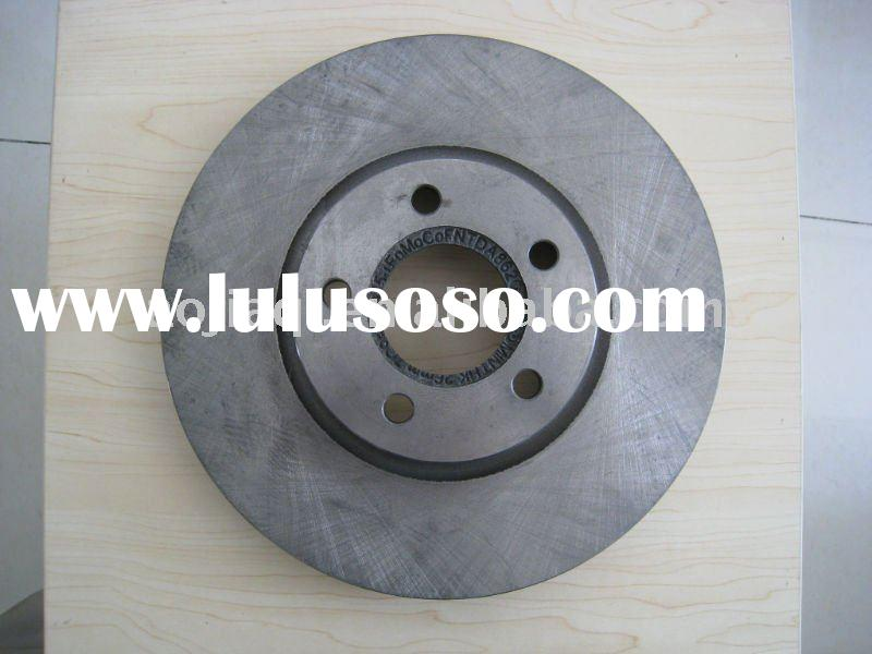 high quality car parts /Buick brake disc / Buick brake rotor / Buick brake drum / Buick brake parts