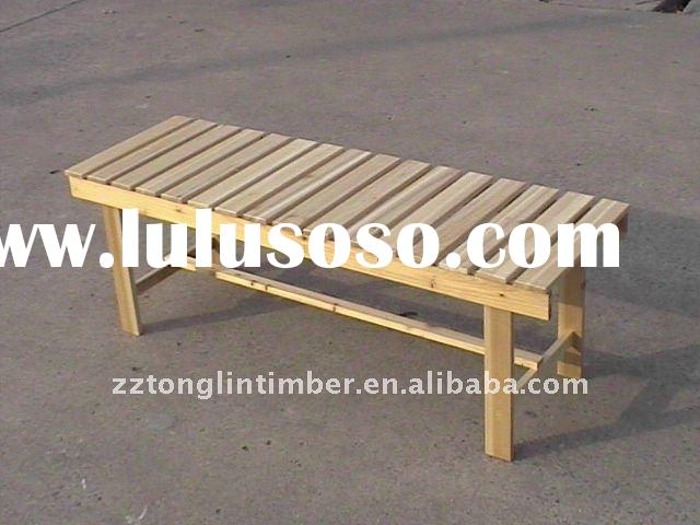 home supplies,wooden bench ,shoe rack,
