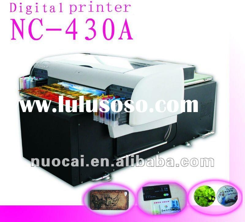Best T shirt Printing Machine Prices for sale - Price,China
