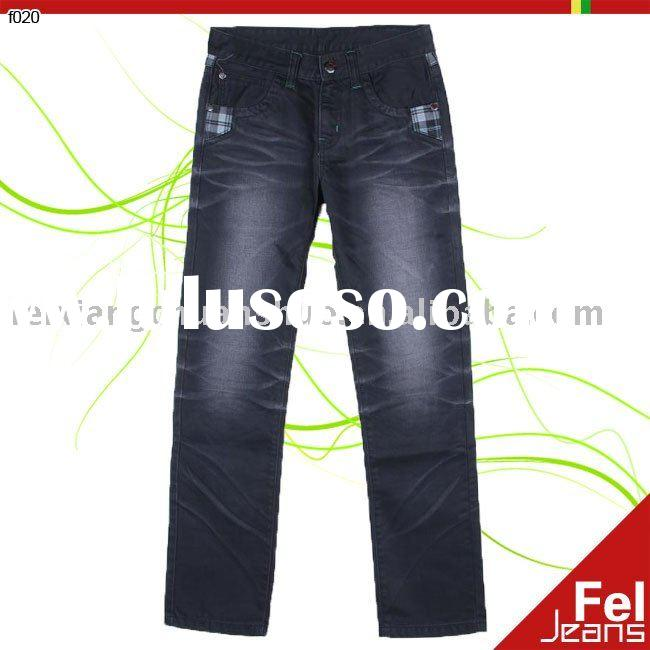 new design your own jeans