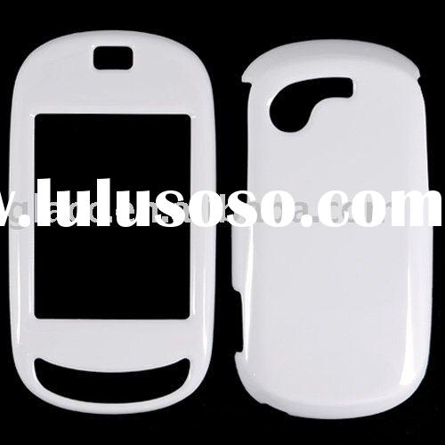 painted design hard shell cover case for SAMSUNG Gravity Touch SGH t669