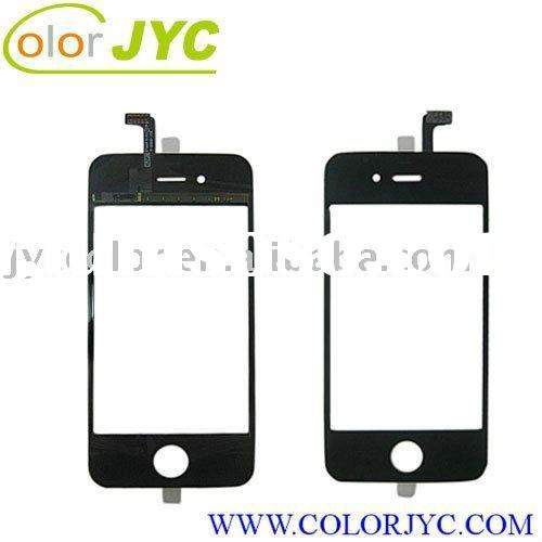 repair for apple iphone 3gs touch screen(OEM)