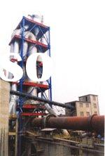 sell girth gear, supporting roller and thrust roller /spare parts / rotary kiln /cement factory