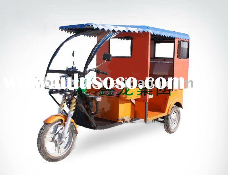 three wheels Electric Tricycles for wheel motorcycle three wheel electric bike