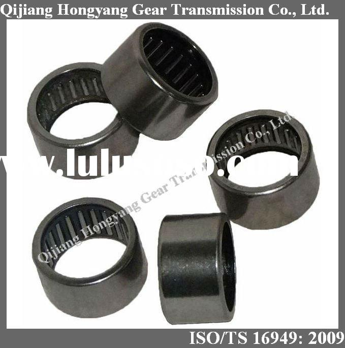 truck transmission S6-90 gearbox parts needle roller cage 273420
