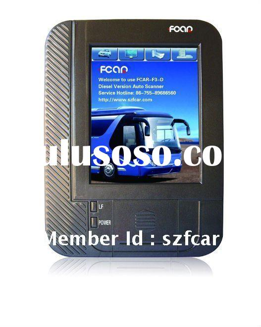 wholesale F3-G Automotive Diagnosis machine