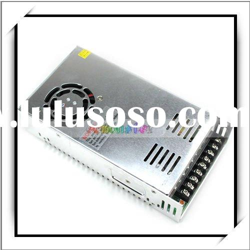 12V DC 30A 360W Regulated Switching Power Supply