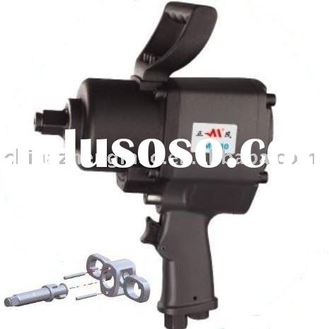 """1"""" air tool impact wrench ZM-780"""