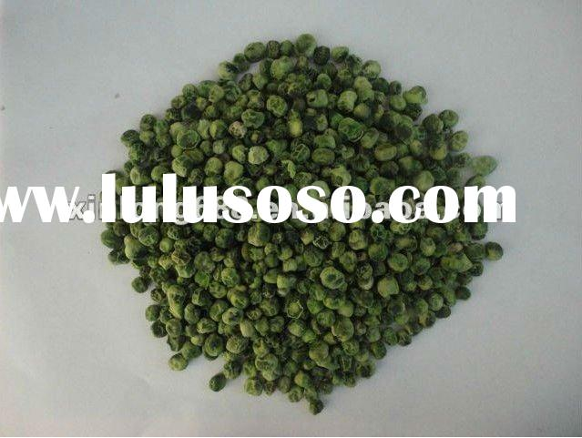 2012 AD dehydrated green beans for high quality